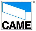 CAME Gard logo.jpg (6383 bytes)