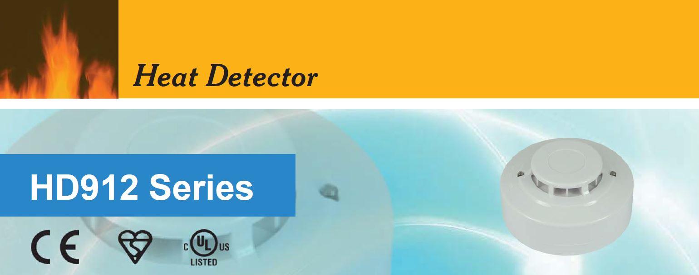 Securitex_Sentex_Heat_Detector_HD912-2L