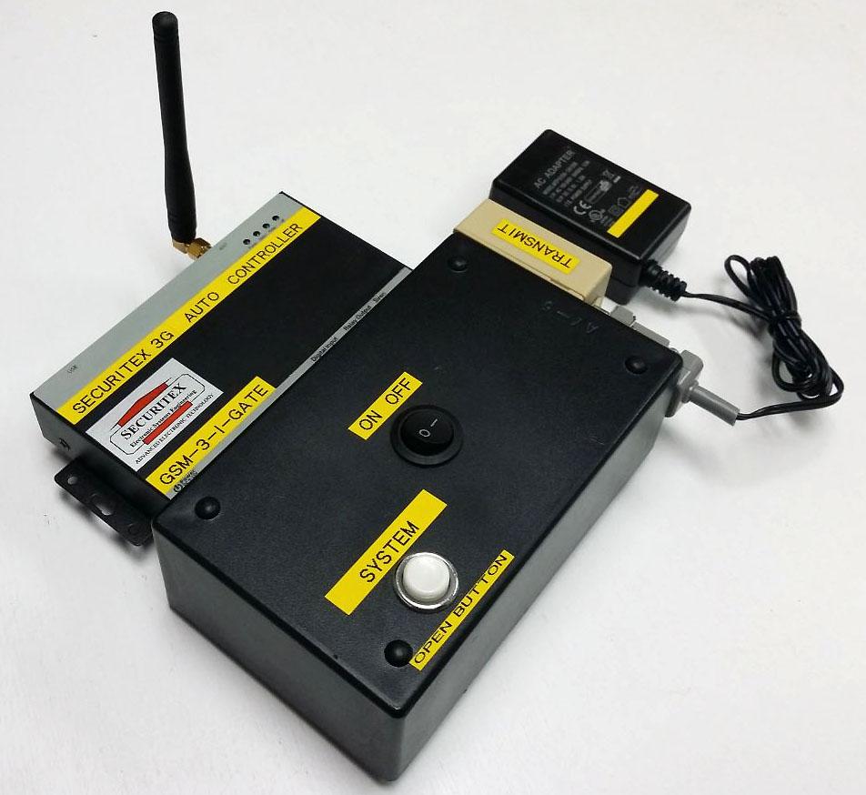 http://www.securitex.com.sg/SECURITEX-3G-CONTROLLER.JPG