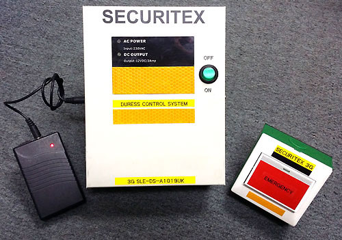 http://www.securitex.com.sg/SECURITEX_3G_DURESS_SYSTEM_.jpg