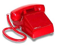 Vikings Hotline